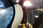 ProWeld - mobile welding toronto