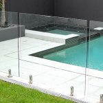 frameless-glass-pool-fencing-9